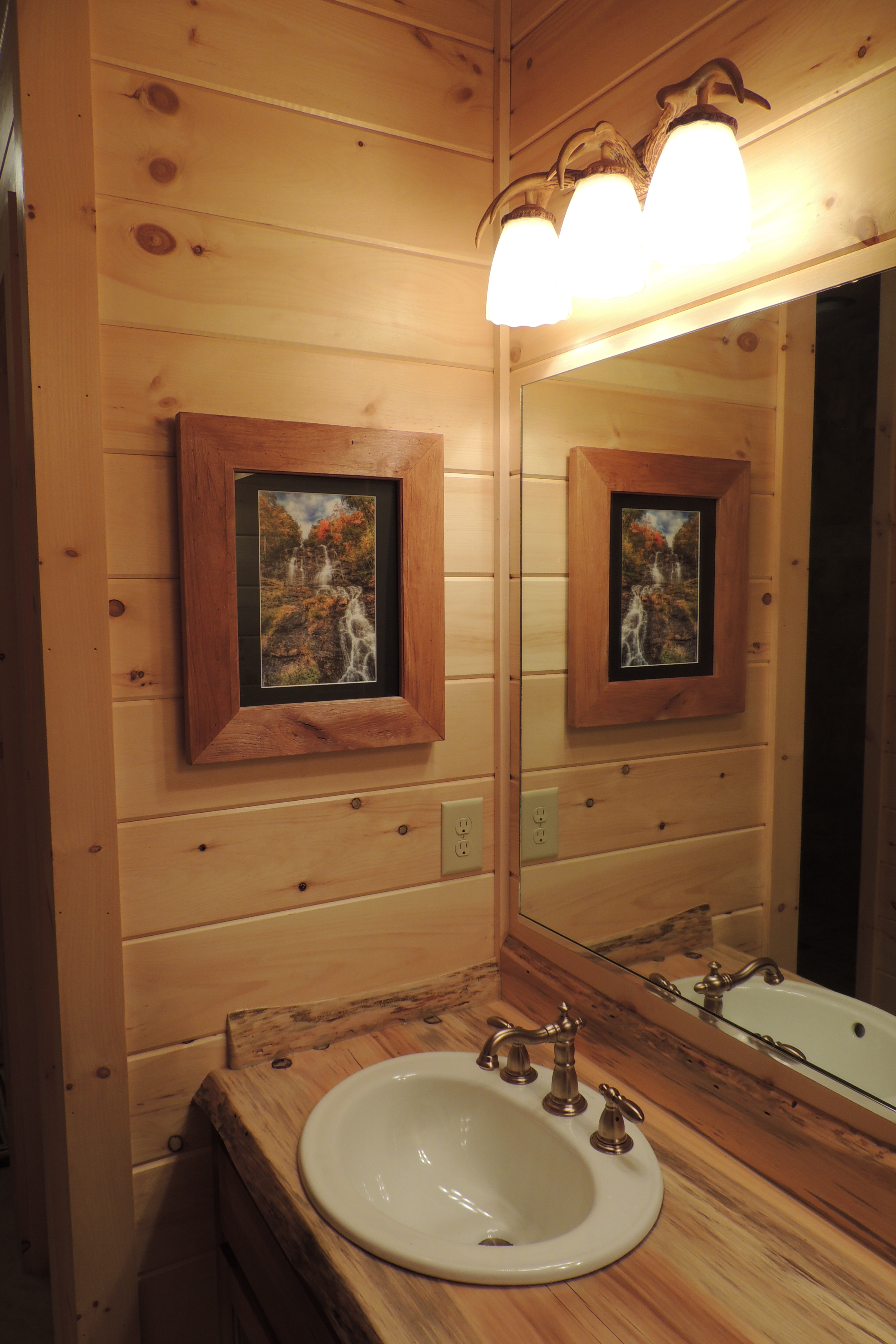 Customer Photos Testimonial Reviews For The Worlds Only Recessed