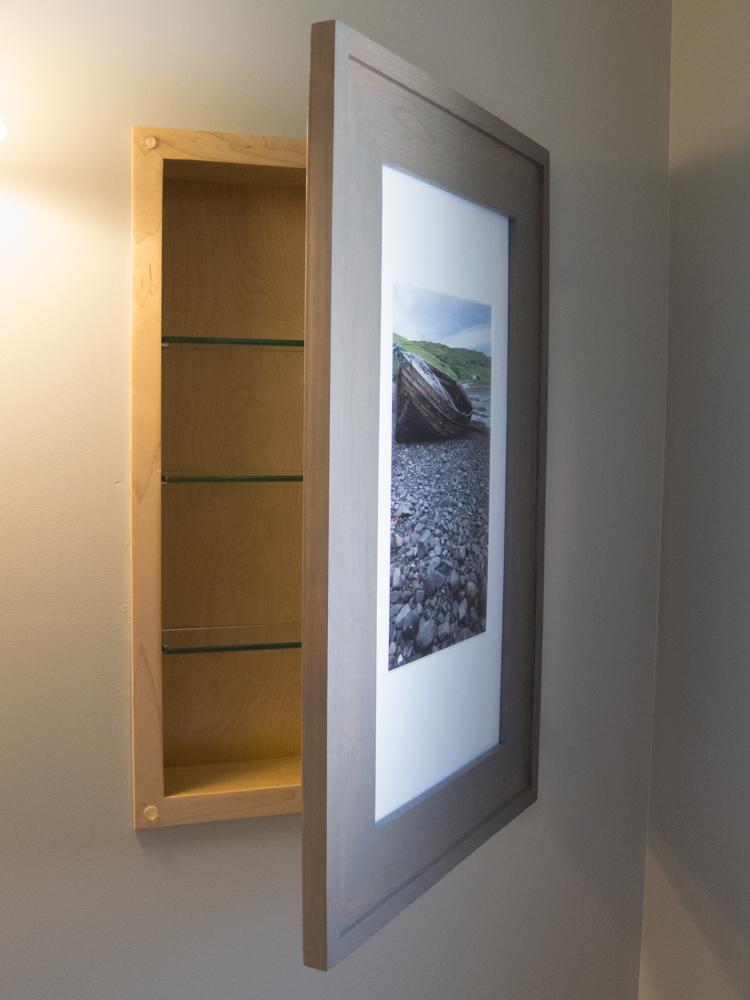 Replace Medicine Cabinet Door Amazing Medicine Cabinet Door Photos Wall And Door TinfishclematisCom